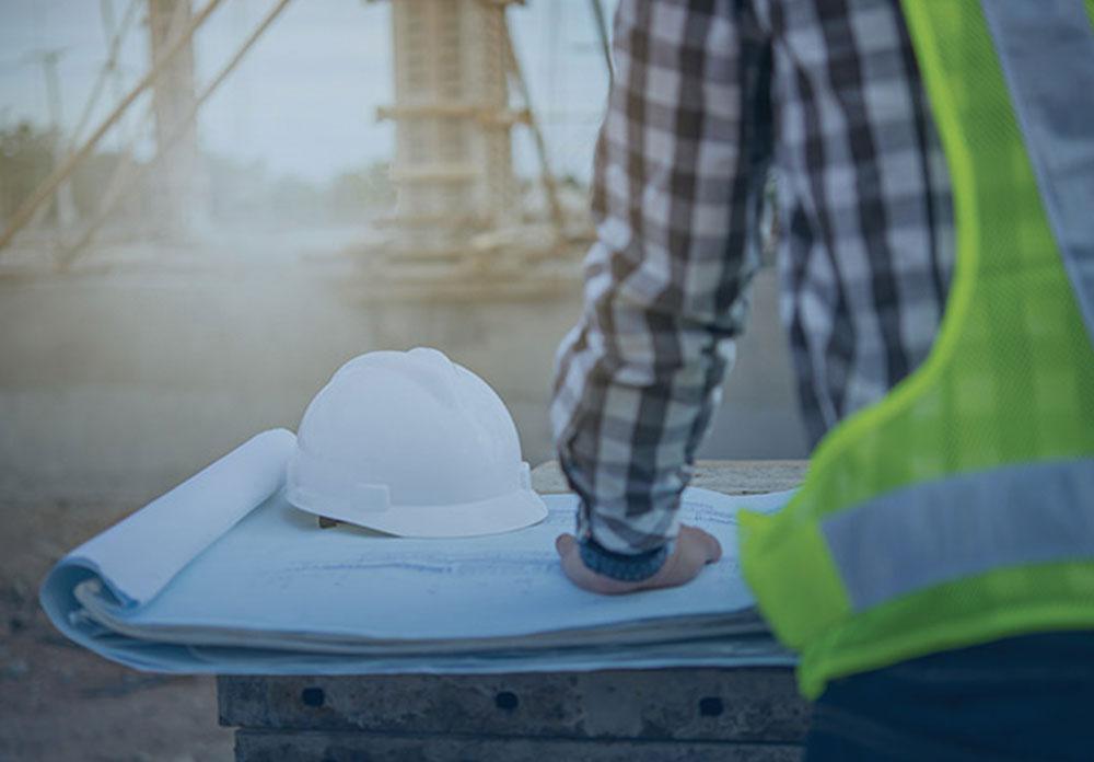 Corso pratico per la gestione dei cantieri COVID-19
