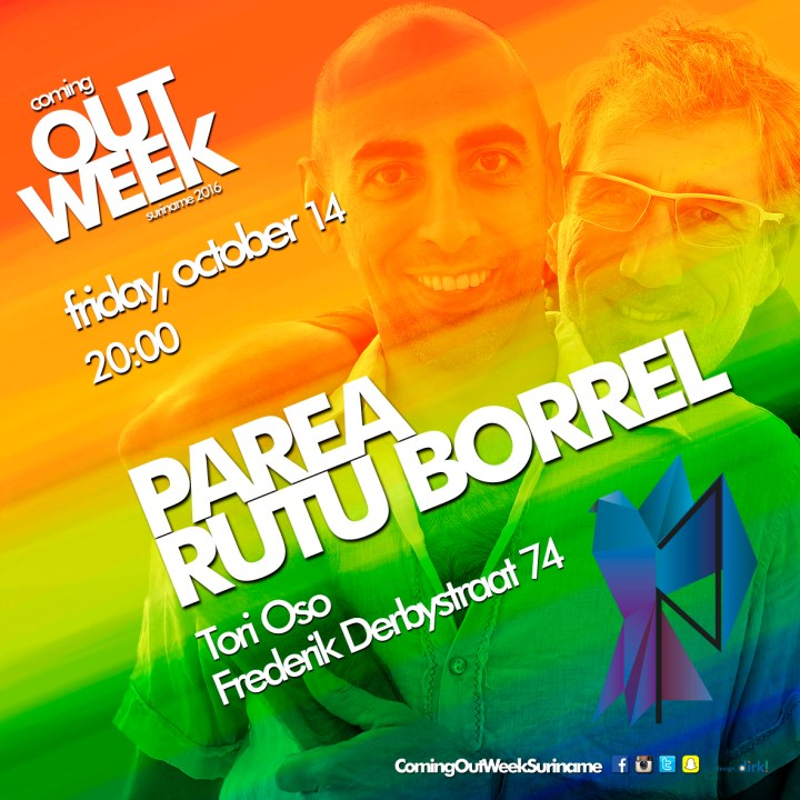 COW 2016 Parea Rutu Borrel flyer digital_Final
