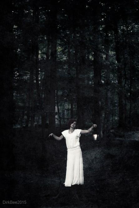Anna guiding light III-1