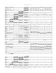 Page thirteen. I sometimes look at this and wonder exactly how many noteheads I placed while typesetting this piece. THere are a LOT of notes!