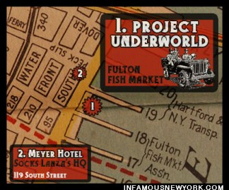 project-underworld-map-alliance-between-the-mafia-and-the-navy-in-wwii