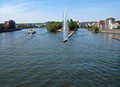 Meuse_fragnee