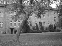 Bernburg_Toetungsgebaeude