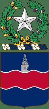 142nd_Infantry_Regiment_Coat_of_Arms.svg