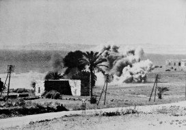 Battle_of_Beirut
