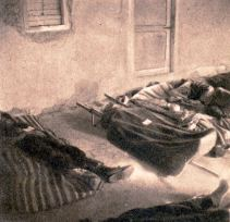Dead_inmates_at_the_Rab_concentration_camp_(1)