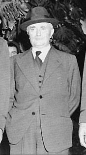 François_Darlan