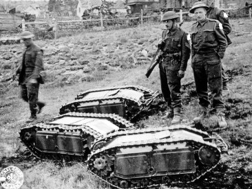 the-5-most-bizarre-weapons-of-world-war-ii