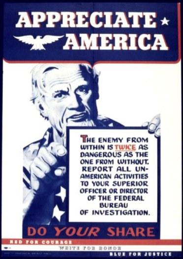 american-propaganda-wwii-5