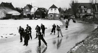 elfstedentocht-1941