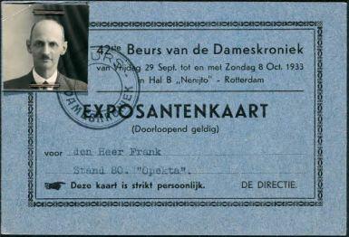 AFS_Exposantenkaart_Otto