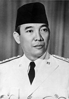 Presiden_Sukarno