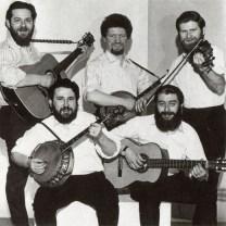 The_original_dubliners