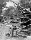 Polish_artillery_Battle_of_Bzura_1939