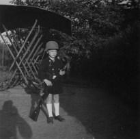 hitler_youth_short_pants_worldwartwo-filminspector-com_1