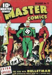 propaganda-in-american-comics-of-wwii-1