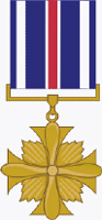 distinguished-flying-cross-medal