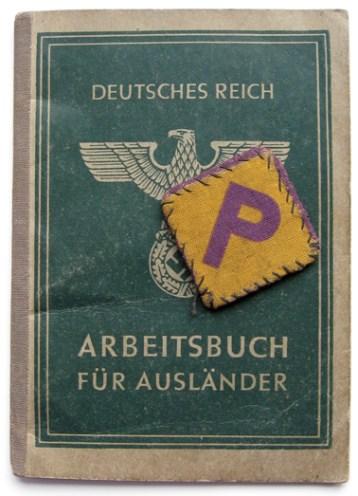 Arbeitsbuch_Fur_Auslander_1942