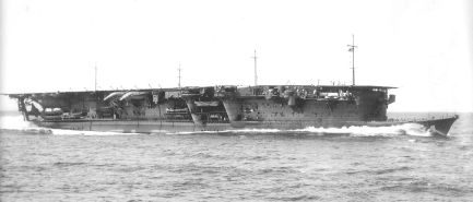 Japanese_aircraft_carrier_Ryūjō
