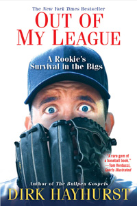 Out of My League Paperback Cover 200x300