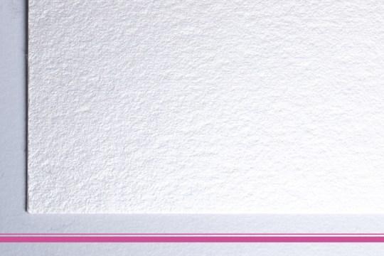 Silver Line Papier