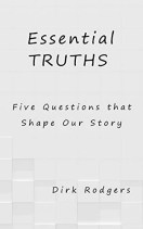 Essential Truths Kindle Cover