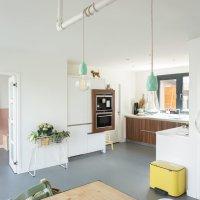 Airbnb: tips voor het verhuren van je huis
