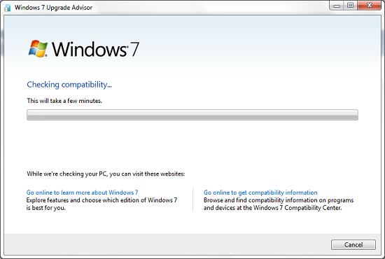 serial windows 7 professional 64 bits anytime upgrade