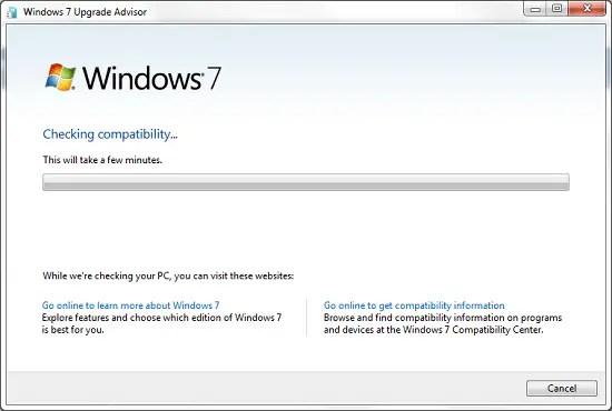 windows 7 professional upgrade key generator