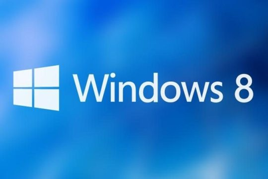 Change Windows 8 Startup Programs
