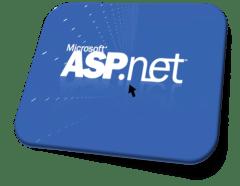 Programming ASP.NET using visual C sharp