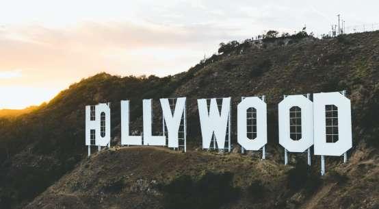 Hollywood Tech Fails