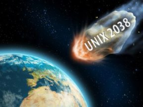 Year 2038 Problem and y2k