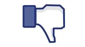 facebook privacy security