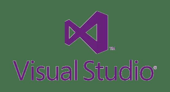 Visual Studio 2012 Programmer Tips