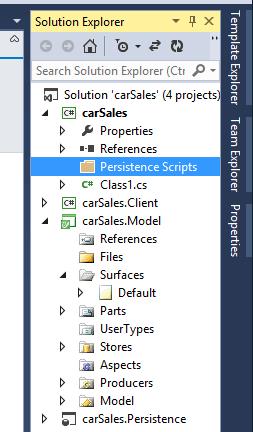 13 add scripts folder
