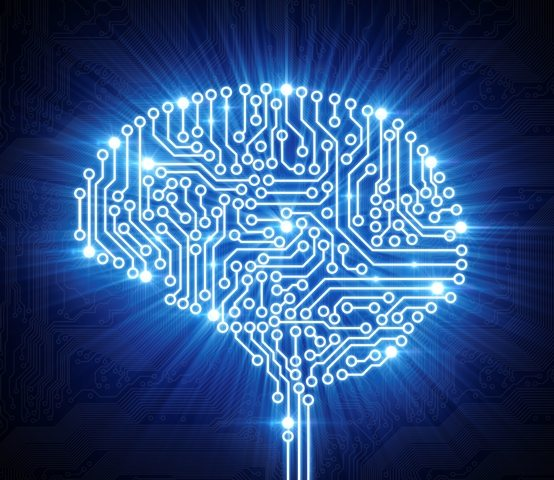 Google AI Builds Own Encryption Methods
