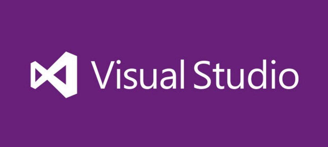 Installing Visual Studio 2017