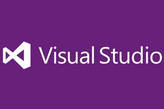 Installing Visual Studio 2017