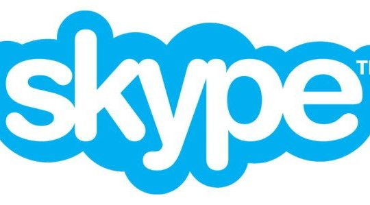 Microsoft Announces Skype Insiders Program