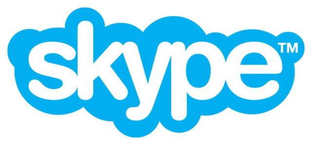 Microsoft Announces Skype Insiders Program