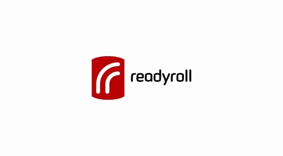 Starting Redgate ReadyRoll Projects