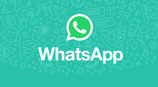 whatsapp adding two step verification