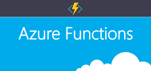 VSTS Extension using Azure Functions