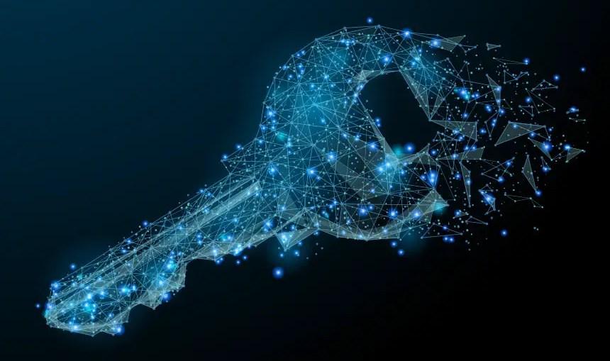 EncryptValidate Code Encryption