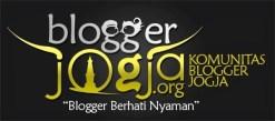 Komunitas Blogger Jogja Berhati Nyaman