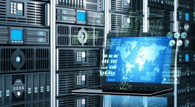2 Rekomendasi Layanan VPS Server Luar