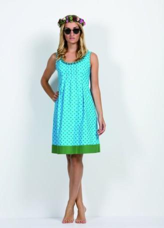 Anno Domini Design Sommerkleid