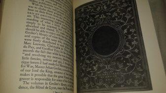 Kingdom of Books_005