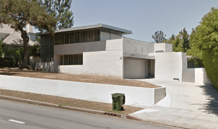 rita_kogan_kaufman_house_neutra